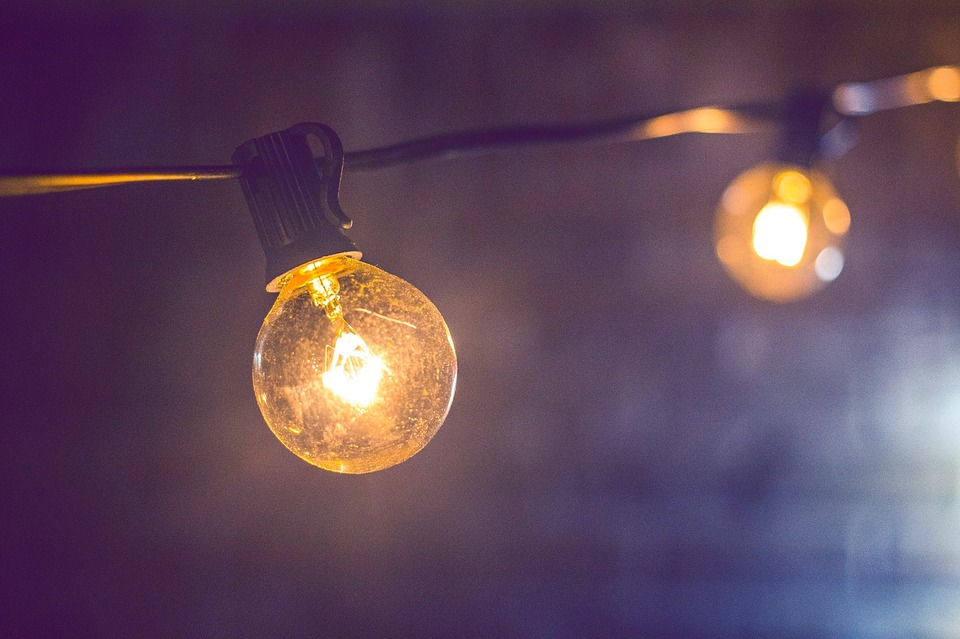 Is an Electrical certificate necessary when selling your home?