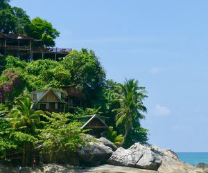 Top tips for purchasing property in Thailand